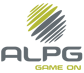 ALPG Logo