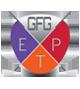 GFG Logo
