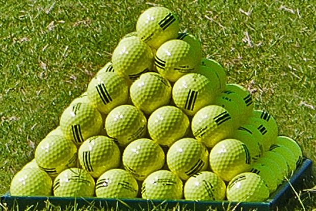 Range Balls_2crop