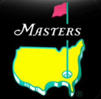 Masters How Good Is It